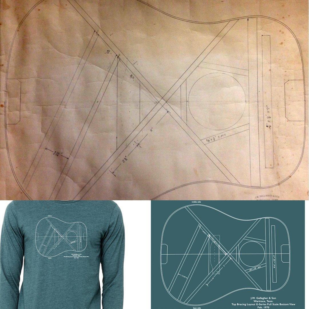 blueprintshirt