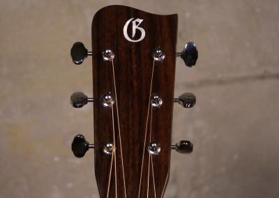 GA35headstock
